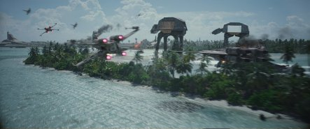 Scarif (credit: Lucasfilm)
