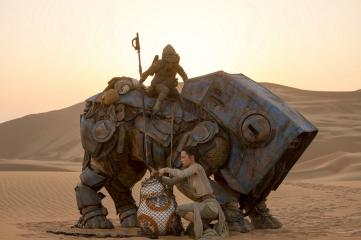 Jakku (credit: Lucasfilm)